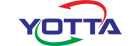 Shenzhen YOTTA Printing Technology Co., Ltd.